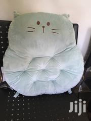 Soft Children's Cushion | Babies & Kids Accessories for sale in Central Region, Kampala