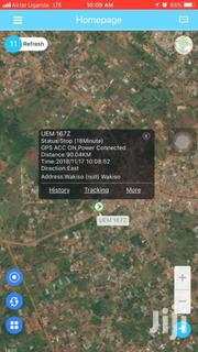 Track Your Car Anytime | Vehicle Parts & Accessories for sale in Central Region, Kampala