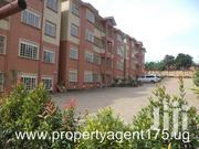 Kyanja- Kitetika 2bedrooms   Houses & Apartments For Rent for sale in Central Region, Kampala