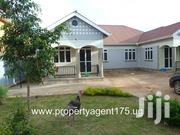 Namugongo 550K 2bedrooms, 2bathrooms   Houses & Apartments For Rent for sale in Central Region, Kampala