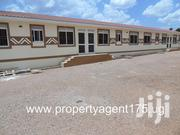 Gayaza- Nakwero 200k Sitting Room Bedroom   Houses & Apartments For Rent for sale in Central Region, Kampala