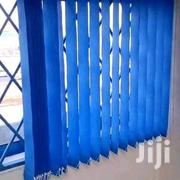 Curtains Blinds | Home Accessories for sale in Central Region, Kampala