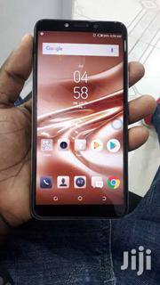 TECNO POUVOIR 2(USED) | Mobile Phones for sale in Central Region, Kampala
