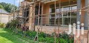Amazing House in Kiwatule | Houses & Apartments For Sale for sale in Central Region, Kampala
