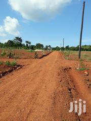 Very Stunning Dream Estate With Ready Titles In Katende With Power | Land & Plots For Sale for sale in Central Region, Kampala