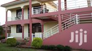 Apartments For Sale | Commercial Property For Sale for sale in Central Region, Kampala
