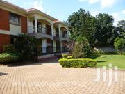 Namugongo 600k 2bedrooms | Houses & Apartments For Rent for sale in Central Region, Kampala