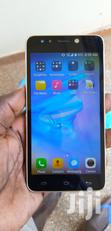 Used Fero Iris Gold 8 Gb | Mobile Phones for sale in Kampala, Central Region, Nigeria