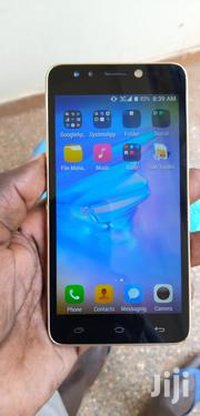 Used Fero Iris Gold 8 Gb | Mobile Phones for sale in Central Region, Kampala