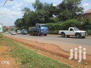 50x100 Along Kayunga Main Road In Kabembe At 30m With Its Tittle Ready   Land & Plots For Sale for sale in Central Region, Kampala