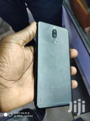Huawei Mate 10 Lite 64GB   Mobile Phones for sale in Central Region, Kampala