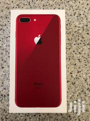 iPhone 8 Plus 256GB | Mobile Phones for sale in Central Region, Kampala