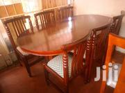 Dinner Table | Furniture for sale in Central Region, Kampala