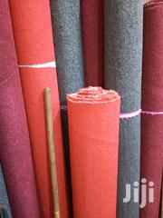 Sadam Carpets | Home Accessories for sale in Central Region, Kampala