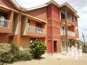 Ntinda Kiwatule Road 2 Bedrooms Apartment For Rent | Houses & Apartments For Rent for sale in Central Region, Kampala