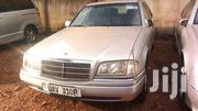 Mercedes Benz C200 For Sale | Cars for sale in Central Region, Kampala