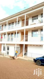 Two Bedrooms for Rent Along Bukoto-Kisaasi Road. | Houses & Apartments For Rent for sale in Central Region, Kampala