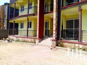 Bukoto Amazing Three Bedroom Apartment For Rent | Houses & Apartments For Rent for sale in Central Region, Kampala