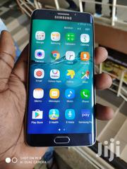 Samsung Galaxy S6 Edge+ 32GB | Mobile Phones for sale in Central Region, Kampala