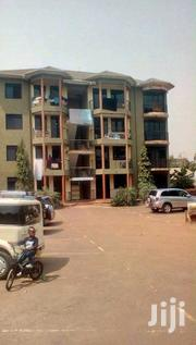 Kololo Majestic Three Bedrooms Apartment For Rent | Houses & Apartments For Rent for sale in Central Region, Kampala