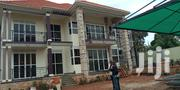 Kira Nice House Deal on Market | Houses & Apartments For Sale for sale in Central Region, Kampala