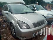 Toyota Opa 2000 2.0i Silver | Cars for sale in Central Region, Kampala
