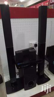 New LG Home Theatre System | Audio & Music Equipment for sale in Central Region, Kampala