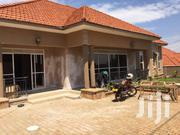 4bedroom House In Kira For Sale | Houses & Apartments For Sale for sale in Central Region, Wakiso