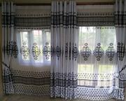 New Interior Designs | Home Accessories for sale in Central Region, Kampala