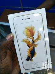 iPhone6 Splus 64GB | Mobile Phones for sale in Central Region, Kampala