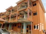 New Double Rooms Apartment for Rent in Mutungo | Houses & Apartments For Rent for sale in Central Region, Kampala