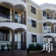 Mengo Executive Two Bedrooms Apartment Is Available For Rent | Houses & Apartments For Rent for sale in Central Region, Kampala