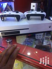 Xbox One S | Video Game Consoles for sale in Central Region, Kampala