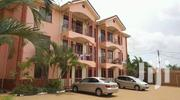 Buziga Munyonyo Two Bedrooms Villas Apartment Is Available For Rent | Houses & Apartments For Rent for sale in Central Region, Kampala