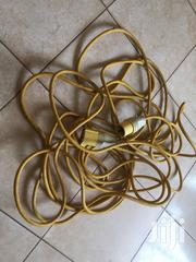 Electrical Wires | Electrical Equipments for sale in Central Region, Kampala