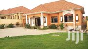 Bungaloo At Kira For Sell | Houses & Apartments For Sale for sale in Central Region, Kampala