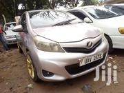 Toyota Vitz 2005 1.3 U 4WD Pink | Cars for sale in Central Region, Kampala