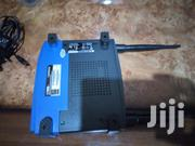 Linksys Router | Laptops & Computers for sale in Central Region, Kampala