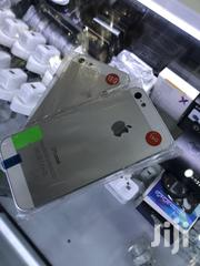 New Apple iPhone 5 Silver 16 GB | Mobile Phones for sale in Central Region, Kampala