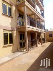 Mengo Nice Self Contained Double House For Rent | Houses & Apartments For Rent for sale in Central Region, Kampala