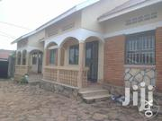Great 2bedrooms Self-contained House In Bweyogerere  | Houses & Apartments For Rent for sale in Western Region, Kisoro