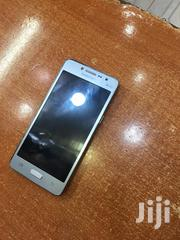 Samsung Galaxy Grand Prime Plus White 8 GB   Mobile Phones for sale in Central Region, Kampala