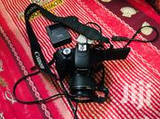 Canon 60D Camera | Cameras, Video Cameras & Accessories for sale in Central Region, Kampala
