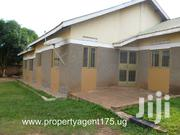 Namugongo Mbalwa Estate 400k 2bedrooms 2bathrooms | Houses & Apartments For Rent for sale in Central Region, Kampala