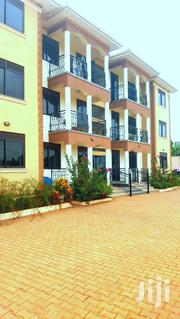 Ntinda Kiwatule 2bedroom Apartment for Rent | Houses & Apartments For Rent for sale in Central Region, Kampala