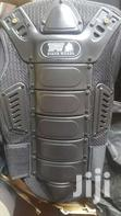 Motorcycle Riding Body Armour Made In The Uk | Motorcycles & Scooters for sale in Kampala, Central Region, Uganda