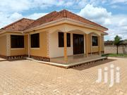 4bedroom Standalone For Rent In Kiwatule | Houses & Apartments For Rent for sale in Central Region, Kampala