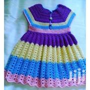 Kids Wear Available | Children's Clothing for sale in Central Region, Kampala