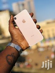 New Apple iPhone 7 Pink 32 GB | Mobile Phones for sale in Central Region, Kampala