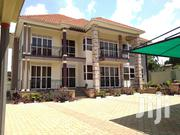 8 Bedroom's New Mansion House for Sale in Naalya | Houses & Apartments For Sale for sale in Central Region, Kampala